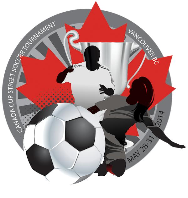 Canada Cup Logo