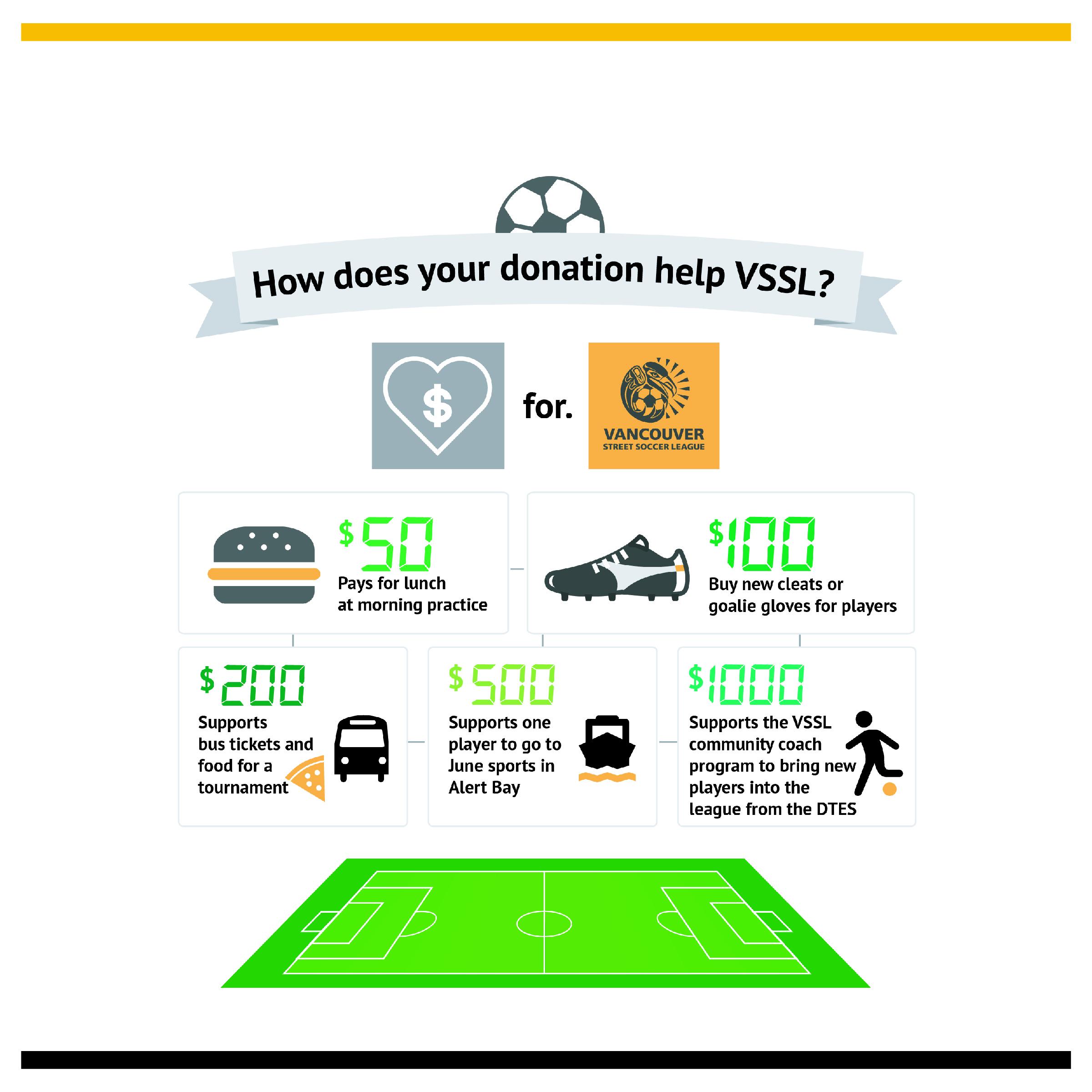 vss_sponsorship_info